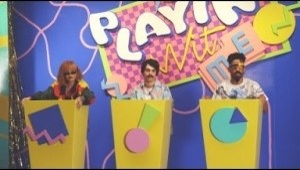 """Video: KYLE - """"Playinwitme"""" f. Kehlani"""